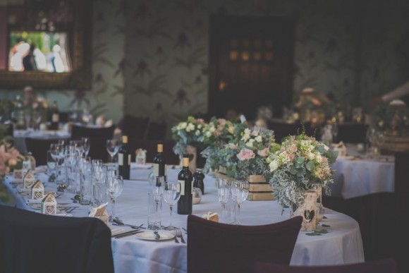 a-romantic-wedding-at-the-belle-epoque-c-kate-williams-photography-31