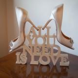 A Romatic Destination Wedding In Italy (c) Valentina Weddings (1)