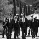 A Romatic Destination Wedding In Italy (c) Valentina Weddings (10)