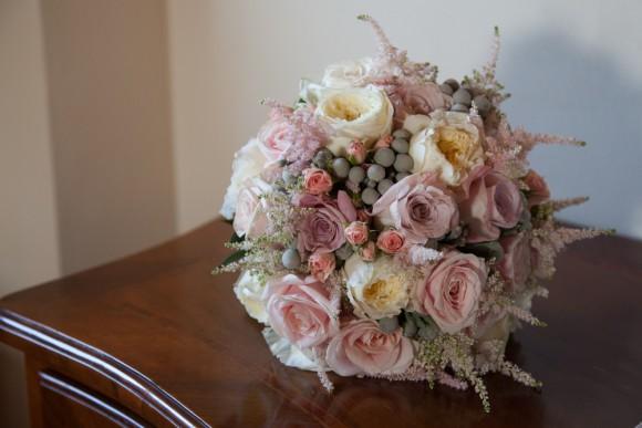 A Romatic Destination Wedding In Italy (c) Valentina Weddings (11)
