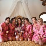 A Romatic Destination Wedding In Italy (c) Valentina Weddings (13)