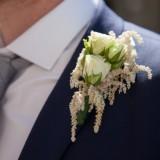 A Romatic Destination Wedding In Italy (c) Valentina Weddings (15)