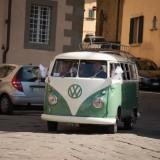 A Romatic Destination Wedding In Italy (c) Valentina Weddings (16)