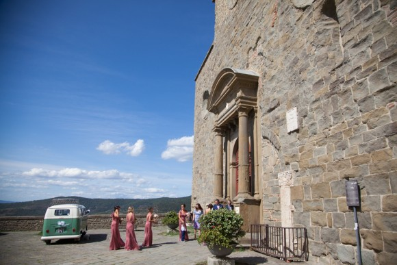 A Romatic Destination Wedding In Italy (c) Valentina Weddings (17)