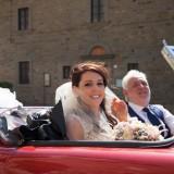 A Romatic Destination Wedding In Italy (c) Valentina Weddings (18)