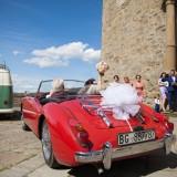 A Romatic Destination Wedding In Italy (c) Valentina Weddings (19)
