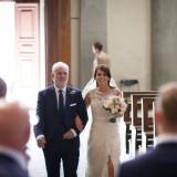 A Romatic Destination Wedding In Italy (c) Valentina Weddings (20)