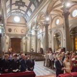 A Romatic Destination Wedding In Italy (c) Valentina Weddings (21)