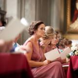 A Romatic Destination Wedding In Italy (c) Valentina Weddings (22)