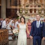A Romatic Destination Wedding In Italy (c) Valentina Weddings (23)