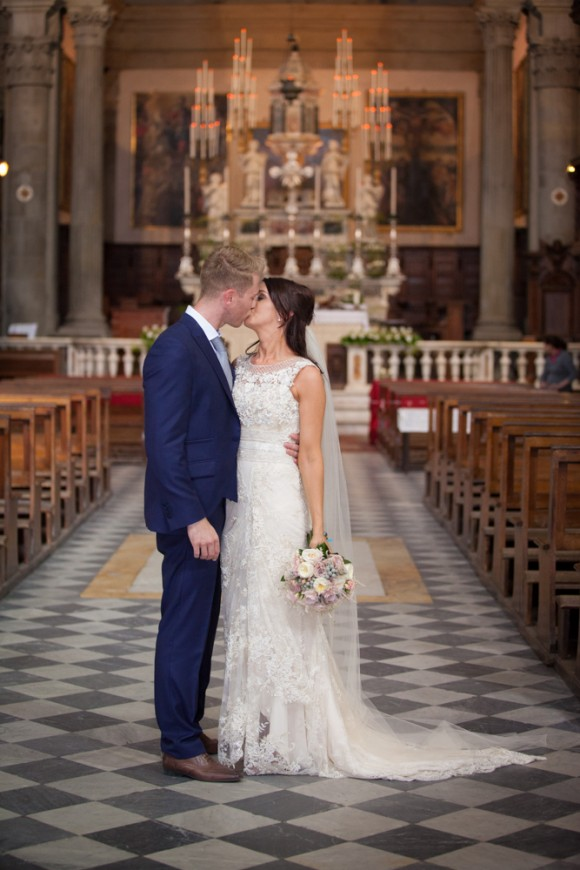 A Romatic Destination Wedding In Italy (c) Valentina Weddings (25)