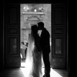 A Romatic Destination Wedding In Italy (c) Valentina Weddings (26)