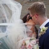 A Romatic Destination Wedding In Italy (c) Valentina Weddings (27)