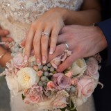 A Romatic Destination Wedding In Italy (c) Valentina Weddings (28)