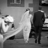 A Romatic Destination Wedding In Italy (c) Valentina Weddings (29)