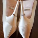 A Romatic Destination Wedding In Italy (c) Valentina Weddings (3)