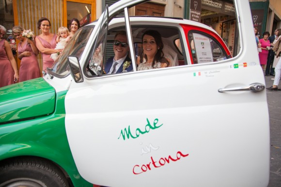 A Romatic Destination Wedding In Italy (c) Valentina Weddings (30)