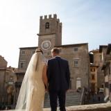 A Romatic Destination Wedding In Italy (c) Valentina Weddings (31)