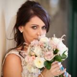 A Romatic Destination Wedding In Italy (c) Valentina Weddings (33)