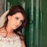 A Romatic Destination Wedding In Italy (c) Valentina Weddings (34)