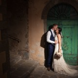 A Romatic Destination Wedding In Italy (c) Valentina Weddings (35)