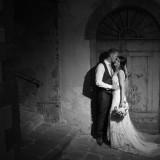 A Romatic Destination Wedding In Italy (c) Valentina Weddings (36)