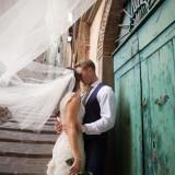 A Romatic Destination Wedding In Italy (c) Valentina Weddings (37)