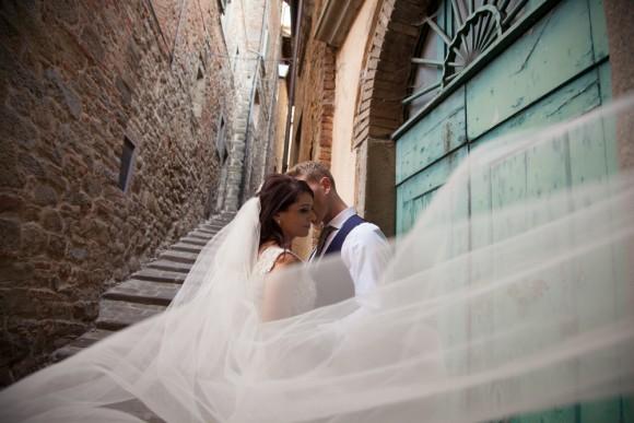 A Romatic Destination Wedding In Italy (c) Valentina Weddings (38)