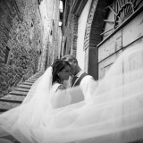 A Romatic Destination Wedding In Italy (c) Valentina Weddings (39)