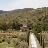 A Romatic Destination Wedding In Italy (c) Valentina Weddings (4)