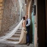 A Romatic Destination Wedding In Italy (c) Valentina Weddings (40)