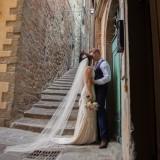 A Romatic Destination Wedding In Italy (c) Valentina Weddings (41)