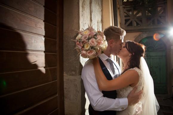 A Romatic Destination Wedding In Italy (c) Valentina Weddings (42)