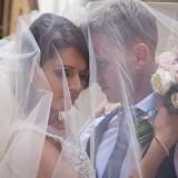 A Romatic Destination Wedding In Italy (c) Valentina Weddings (43)
