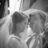 A Romatic Destination Wedding In Italy (c) Valentina Weddings (44)