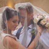A Romatic Destination Wedding In Italy (c) Valentina Weddings (45)