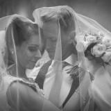 A Romatic Destination Wedding In Italy (c) Valentina Weddings (46)