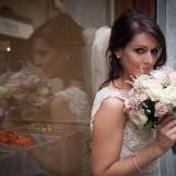 A Romatic Destination Wedding In Italy (c) Valentina Weddings (47)