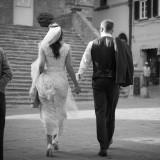 A Romatic Destination Wedding In Italy (c) Valentina Weddings (48)