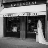 A Romatic Destination Wedding In Italy (c) Valentina Weddings (49)