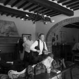 A Romatic Destination Wedding In Italy (c) Valentina Weddings (5)