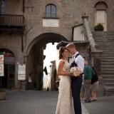 A Romatic Destination Wedding In Italy (c) Valentina Weddings (50)