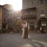 A Romatic Destination Wedding In Italy (c) Valentina Weddings (51)