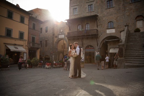 A Romatic Destination Wedding In Italy (c) Valentina Weddings (51)