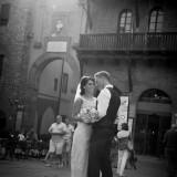 A Romatic Destination Wedding In Italy (c) Valentina Weddings (52)