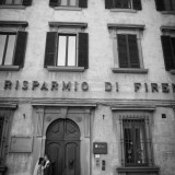 A Romatic Destination Wedding In Italy (c) Valentina Weddings (53)