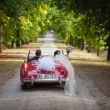 A Romatic Destination Wedding In Italy (c) Valentina Weddings (54)