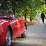 A Romatic Destination Wedding In Italy (c) Valentina Weddings (55)
