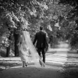 A Romatic Destination Wedding In Italy (c) Valentina Weddings (56)