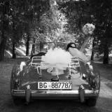 A Romatic Destination Wedding In Italy (c) Valentina Weddings (57)